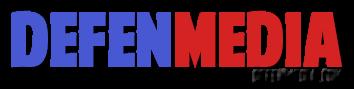 Defenestrate Media Group, LLC